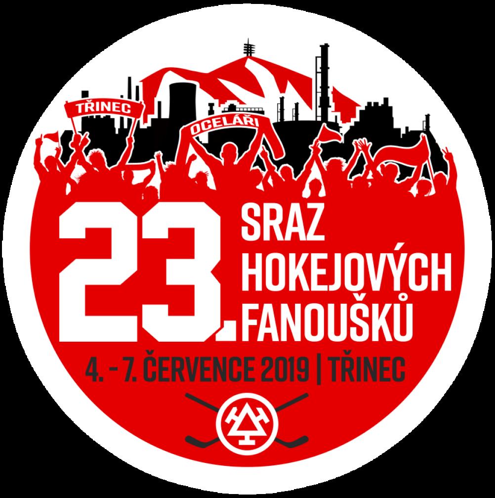 Borek hostil fanoušky zcelé republiky